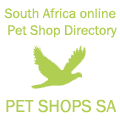 South African Online Petshop Directory - www.pet-shops.co.za