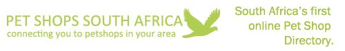 South African Online Petshop Directory - www.pet-shops.co.za